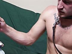 Straight boys stripping porn pics free and male masturbation solo cum blog