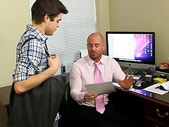 Amish gay jerk off and boys get sex video free at My Gay Boss