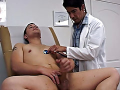 College boys fetish porn videos and gays putting own cock in their ass fetish pics