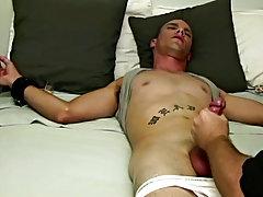 Guy masturbation video and filipino...