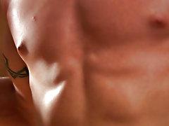 Teen brazil amateur gay boy and black amateur male average size dick pics