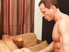 Nude cute 3gp clip and germany men fucking...