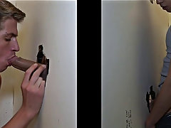 Boy scout blowjob boy porn and college guy...