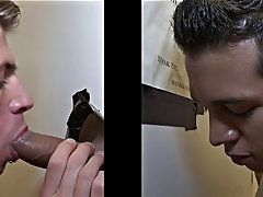 Boy scout blowjob boy porn and college guy gives his friend a blowjob