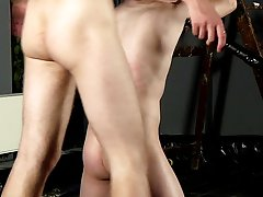 Masturbations boys pics and naked hairy man bent over - Boy Napped!