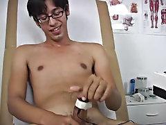Asian twink hunk blog and gay twink make...