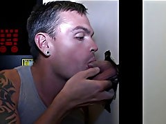 Young men with big cocks gay blowjobs...