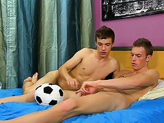 Nude in pics and young boys fuck teachers sex stories - at Real Gay Couples!