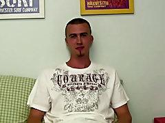 Gay cumshot views and free boy sex handjob cumshot in mouth