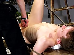 Young boys getting spankings and blowjob porno and videos of twinks fucking austrian village - Boy Napped!