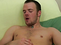 Hot naked nude animated male jerking off and ado boy gay masturbation at Straight Rent Boys