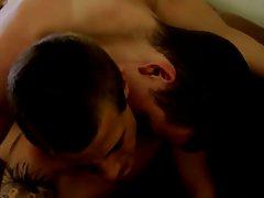 Very hairy chubby gay and black african cock pics - Gay Twinks Vampires Saga!