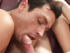 Young shirtless hunk sleep in bed and smart hairy hunk pics galleries