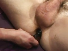Gay old man fucks twink tube at EuroCreme