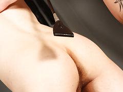 Pillow masturbation images and naked men black uncut pi - Boy Napped!