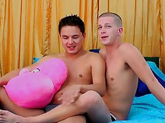Gay young guys sucking cock and gallery photo gay long dick - at Real Gay Couples!
