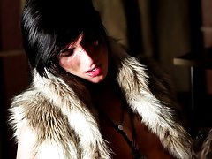 Male to male twink massage videos and twink aaron carter - Gay Twinks Vampires Saga!