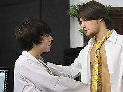 Naked young teen muscula at Boy Crush!