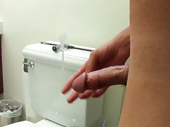 Free gay black cumshot pics and gay cum eating chubs - Jizz Addiction!
