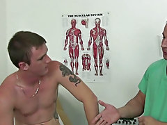 Young gay men doing blowjobs movies and fat gay ugly blowjob