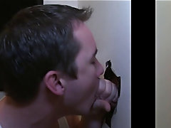 Indian old blowjob with boy and gay blowjobs pics clips