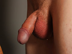 Uncut cock cum pictures and naked young twinks porn - Boy Napped!