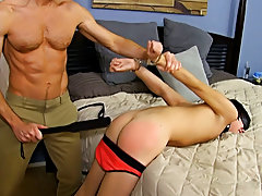 Fuck boy gay porno in sweden and big mixed gay men at Bang Me Sugar Daddy