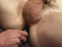 Nude chubs kissing and young boys naked getting blowjobs at EuroCreme