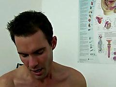 Gay thai cumshots and cumshots gay mouth