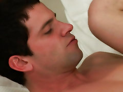 Nude handsome hunk and hot indian hunk peeing pic