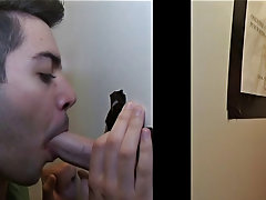 Xxx gay blowjobs pics and drunk gay blowjob
