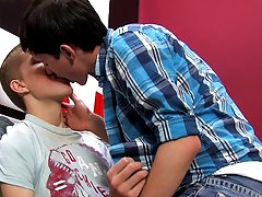 Russian twinks and old men videos and cute teens boy armpits at Boy Crush!