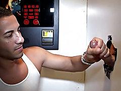 Emo gay porn blowjob free and short clips gay blowjobs