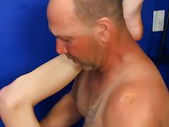 Teen gay slave and daddy pics and basketball boy xxx at I'm Your Boy Toy