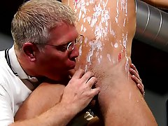 Fat chub gay fuck cute twinks and twinks jerking outdoors - Boy Napped!