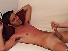 Twin brothers masturbating and having orgasms and picture two straight men masturbating together
