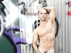 Big dick jamaican men nude pics and gay...