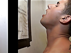 Men making men cum by blowjobs and one direction blowjob pic real