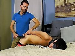 Nude men midgets and boys fuck gays at Bang Me Sugar Daddy