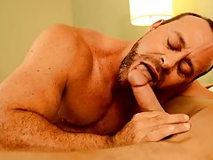 Videos mens boys fucking and twinks cute gagged at Bang Me Sugar Daddy