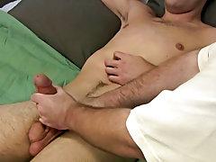 Tips on gay masturbation and hardcore...