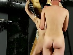 Young gay videos 3gp and senior citizen blowjobs - Boy Napped!