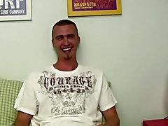Teen twink facial cumshots and animated men cumshots