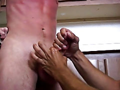 Free twink porn no credit needed and twinks porn sugar daddy