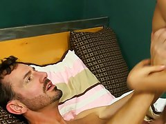 Hardcore male gay porn and gay animated hardcore at Bang Me Sugar Daddy
