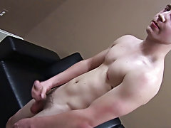 Naked old men masturbation 3gp and soft to hard twinks penis video