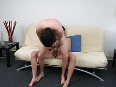 Image of young boy anal sex and pics of male anal playing