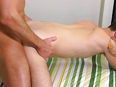 Hard guys in underwear and tube socks boy porn at I'm Your Boy Toy