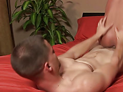 Nude men blowjob videos and gay blowjob pix