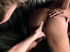 His first gay sex gay interracial sucking